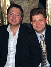 Шлыков Андрей