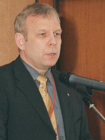 Шлыков Алексей Павлович