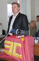 Шлыков Дмитрий Владимирович