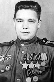 Шлыков Виктор Филиппович